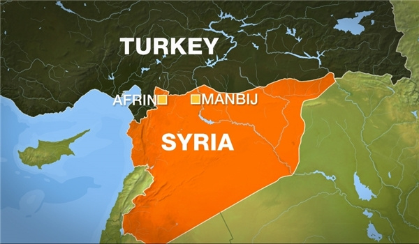 Syria Complains to UN About Turkish Assault and Occupation – What Next?
