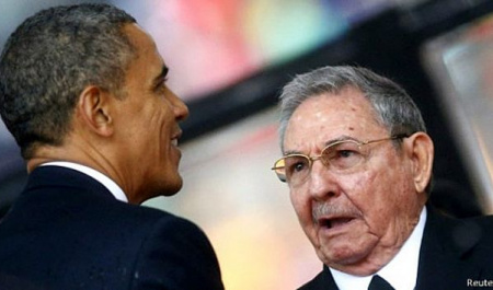 What Cuba Will Gain and Lose In Relations with US
