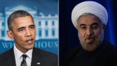 Rouhani's Trip to New York and the Hopes and Jokes on US-Iran Relations