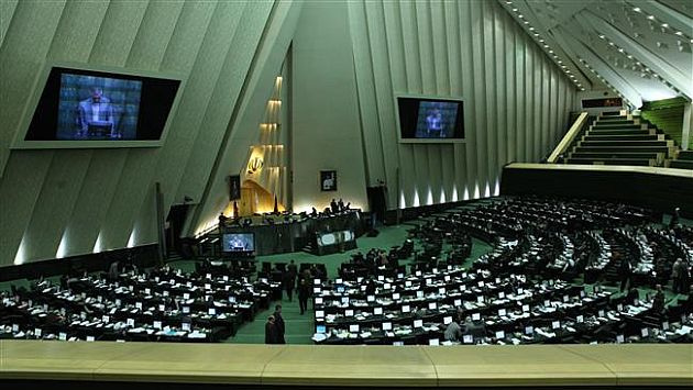 Cautiously Approving: Reformist MP describes Iranian parliament's take on Trump's negotiation offer