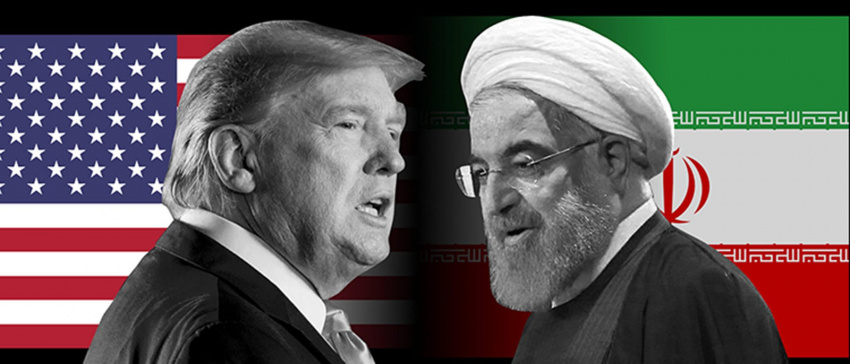 Recent crisis between Iran, US result of Trump's foreign policy: Zaccara