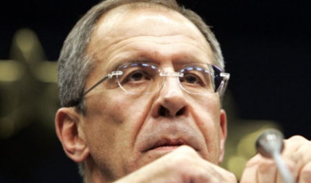 The Other Side of Lavrov's Nuclear Plan