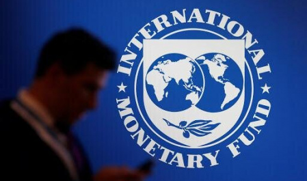 Opposition to IMF's financial aid for Iran, an indication of U.S. unilateralism: expert