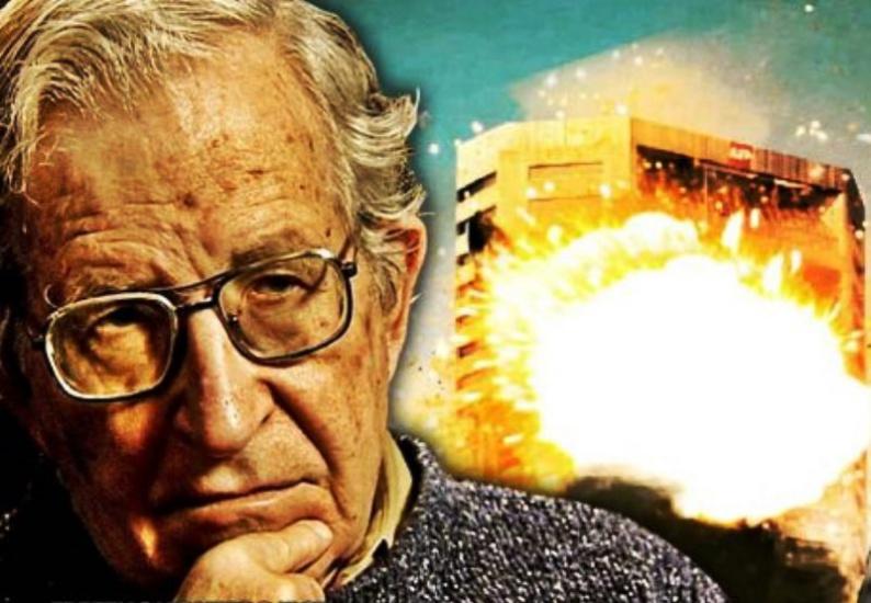 بمبهای آزادیبخش امریکا+دانلود کتاب
