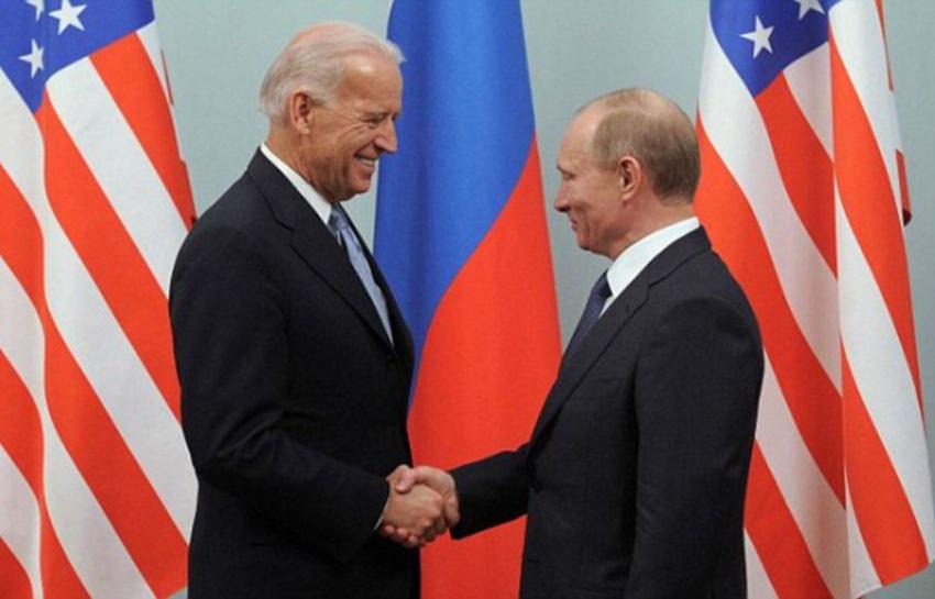 روسیه در دوران جو بایدن چه نگاهی به برجام خواهد داشت؟
