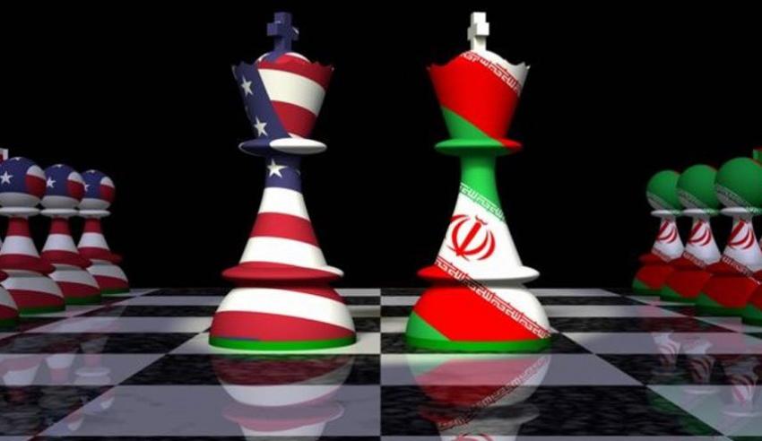 «حسن نیت، حسن نیت می آورد» عبارتی که ایران همیشه با آن بر سر امریکا می کوبد